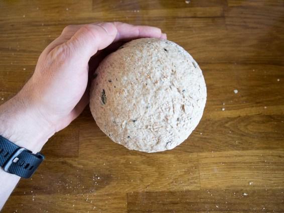 brood-vormen-5