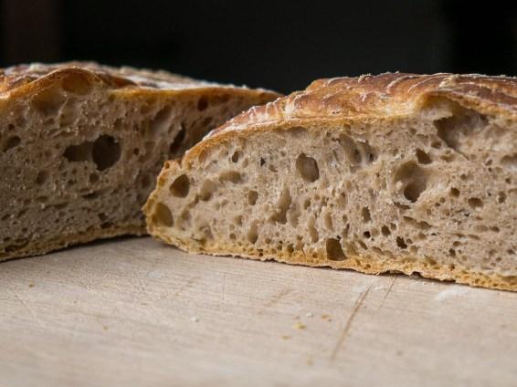 no-knead-bread-een-gemakkelijk-broodrecept-10