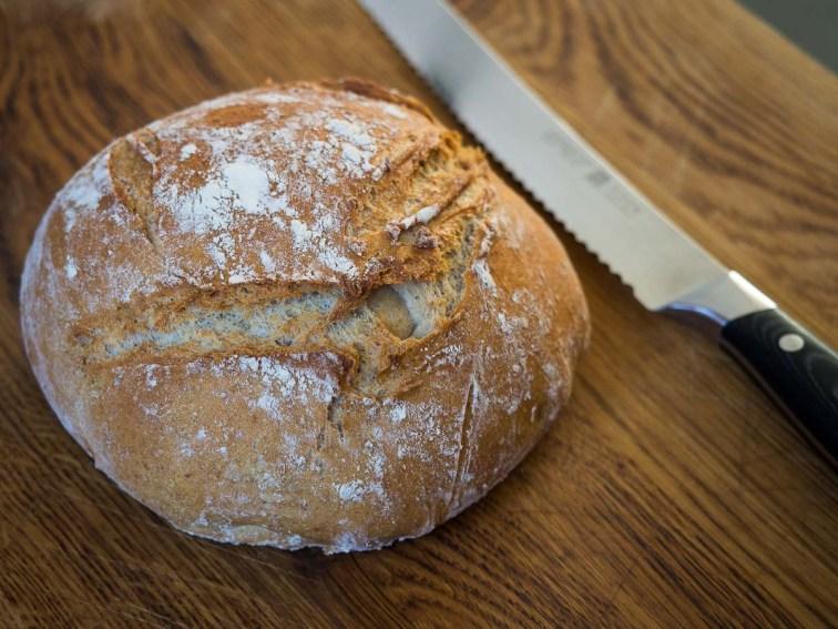 no-knead-bread-een-gemakkelijk-broodrecept-4