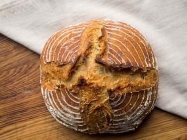 no-knead-bread-een-gemakkelijk-broodrecept-7