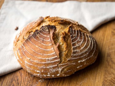 no-knead-bread-een-gemakkelijk-broodrecept-9