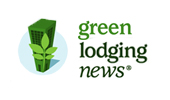 green-lodging-news
