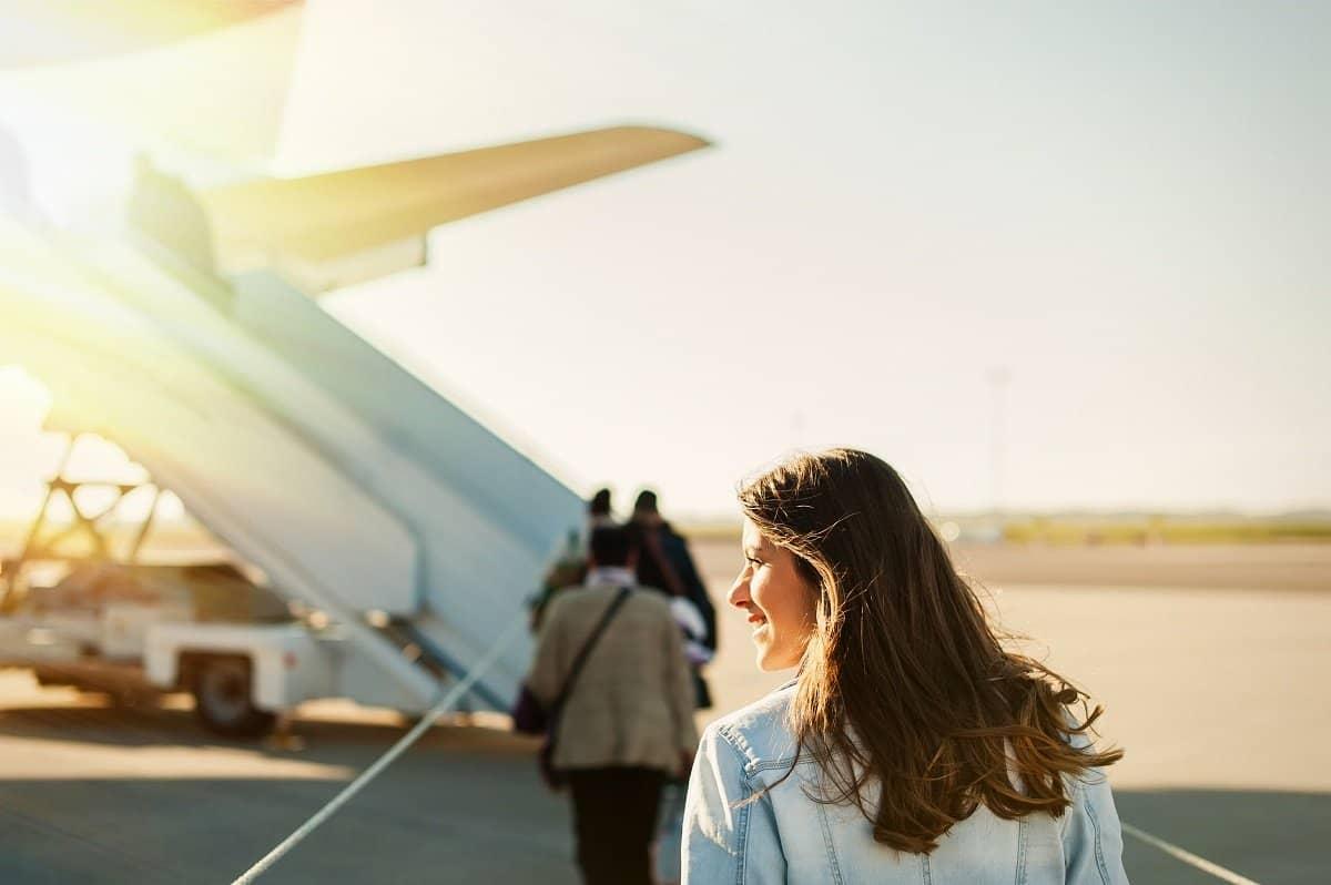 Image Result For How To Save Money On Last Minute Flights Nerdwallet