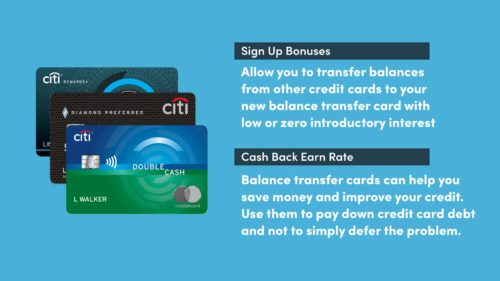 Give us best no interest balance transfer credit cards in knoxville your assignments and a subject matter expert will get it done quickly and painlessly. Best Balance Transfer Cards 10xtravel