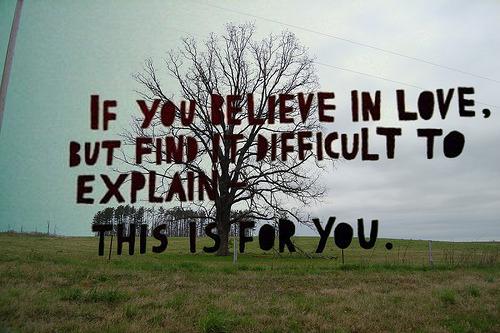 via http://finallyseeing.tumblr.com/post/96514338