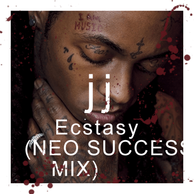 neosuccess:  Download available through Soundcloud