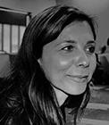 Maria Enderstam
