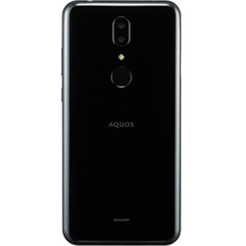 SHARP AQUOS V 6+64GB