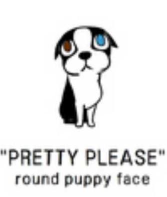 19roundpuppyface-e1438913389990