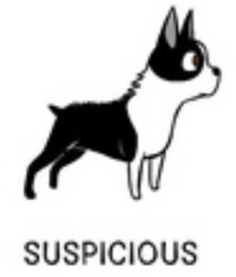1suspicious-e1438911769378