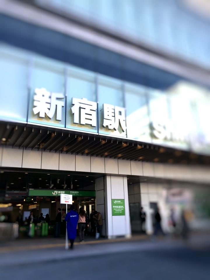 ニューマン新宿オープン_604_Fotor