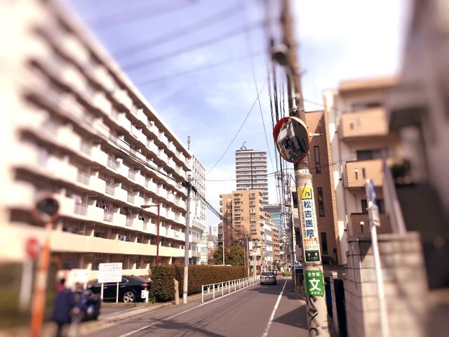 IMG_6733 2_Fotor