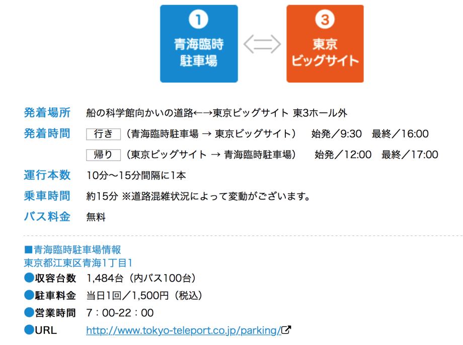 スクリーンショット 2016-04-01 20.20.19