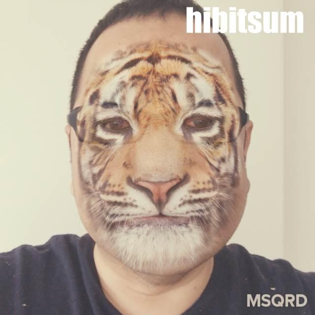 hibitsum_JPEGイメージ-E2A18A247AF3-1