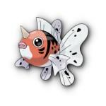 zukan_119-seaking-アズマオウ1102tv
