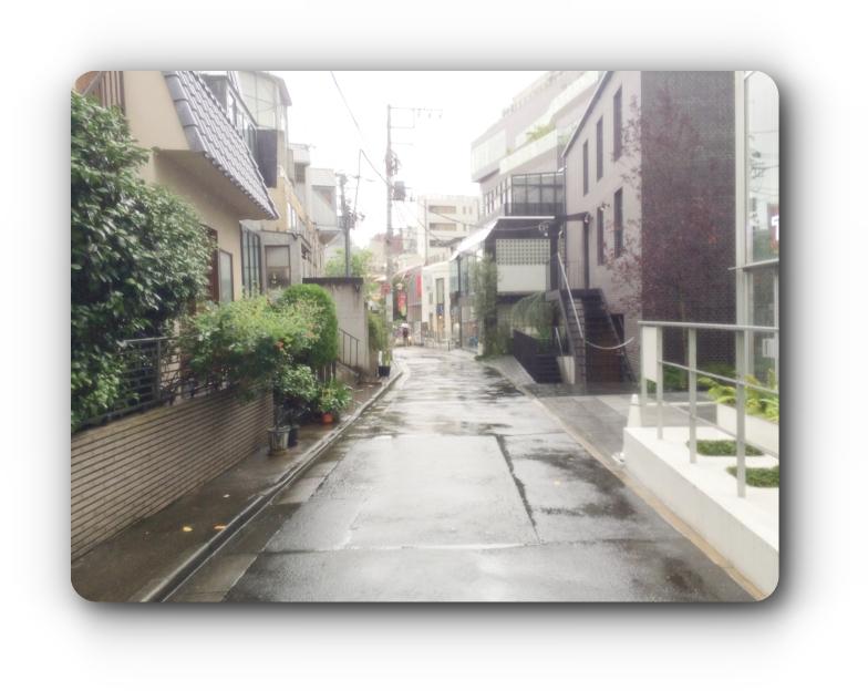 youkaiuxoti1_IMG_9607