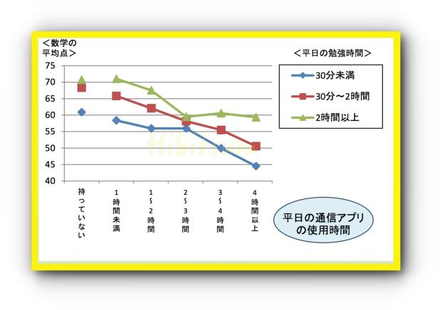 sumage-mu_%e3%82%b9%e3%82%af%e3%83%aa%e3%83%bc%e3%83%b3%e3%82%b7%e3%83%a7%e3%83%83%e3%83%88-2016-10-03-11-12-10