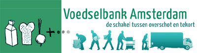 voedselbanklogo400