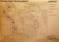 kleiburg_dienwegparkeren