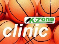 kzonebasketbalclinic