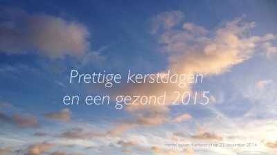 wens2015