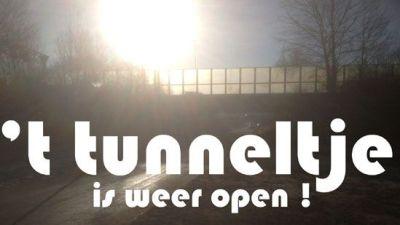 tunneltje_open550