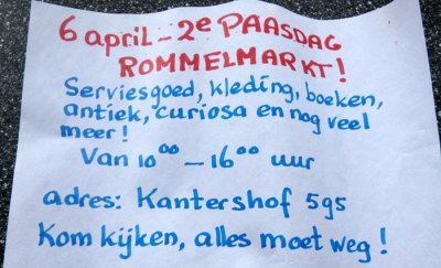 rommelmarkt595_700