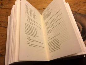 gedicht350