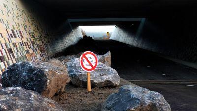 egel_faunatunnel1200