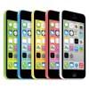 iPhone 5sと5cの発売が発表されました