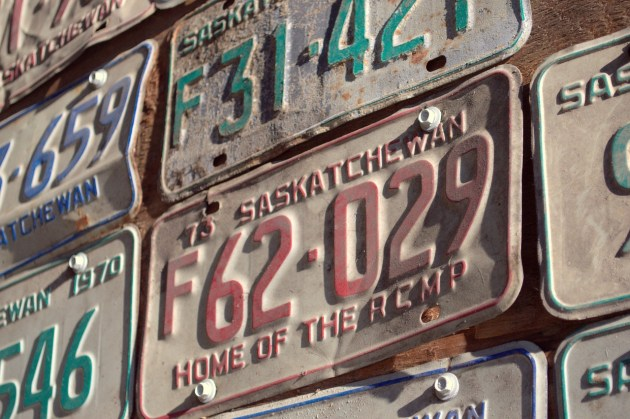 licence-plates-image