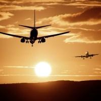 不動産投資で旅費交通費をかしこく経費で落として得するためのポイント