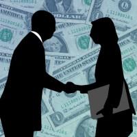 不動産投資でエイブルやアパマンなど賃貸客付けの営業力が強い管理会社の特徴と使うメリットと活用法
