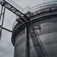 不動産投資で貯水槽や浄化槽の点検費用を払い過ぎて損しないための貯水槽や浄化槽点検費用の相場と目安