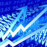 不動産投資の収支シミュレーションの初心者でも簡単な作り方とは?