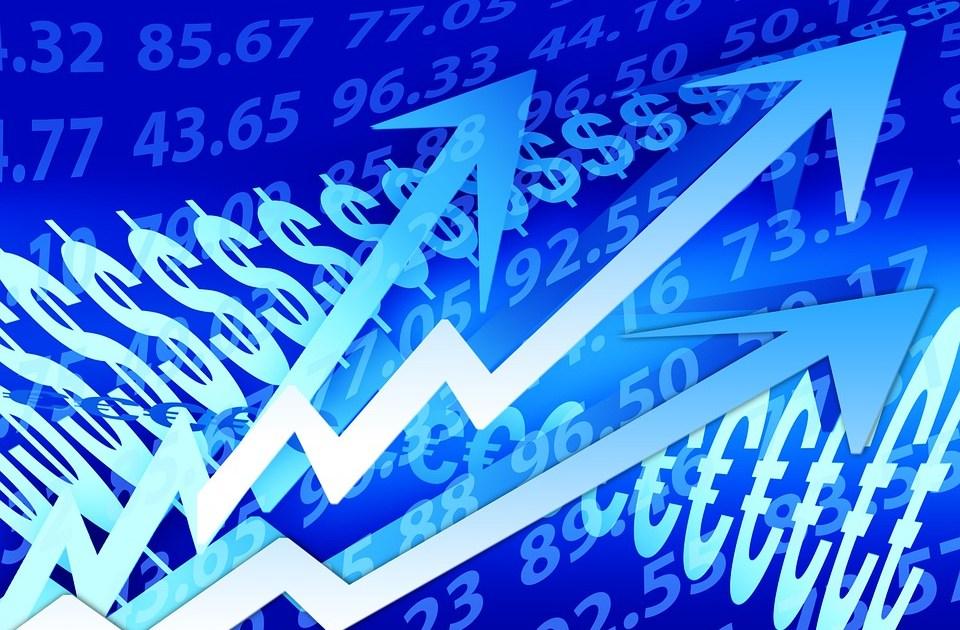 高収益のAM&出口戦略に必要なIRR・マルチプルなど14指標便覧