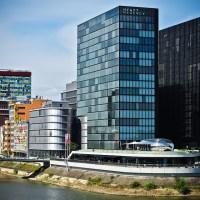 日本政策金融公庫の不動産投資ローン・アパートローンの8つの特徴と日本政策金融公庫の最新動向