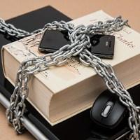 差押えの抹消ポイントと差押え登記が入っている物件購入時の注意点