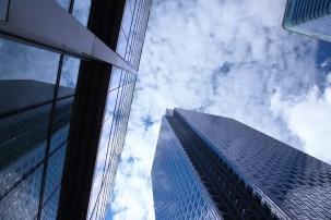 南都信用保証の任意売却の特徴と進め方の重要ポイント
