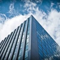 スルガ銀行の不動産投資ローン・アパートローンの特徴と今後のスルガ銀行の動向予測(2020.3.1追記)