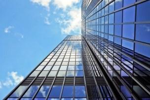 不動産投資の入居審査で入居後に滞納したりトラブルを起こす不良入居者を阻止するための必須確認5項目