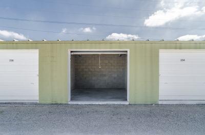 11-11 Storage-16