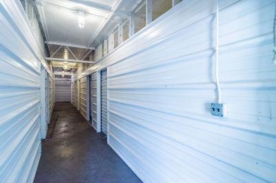 11-11 Storage-20