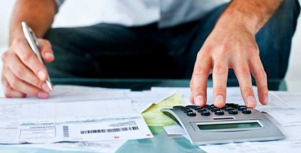 условия расчетов наличный платеж кредит смешанный платеж