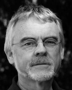 Johannes Seibt - Der Fotograf