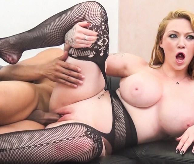 Harmony Reigns Dsnoop Porno Dan In Those Tits Clap In Harmony Immorallive Immoral Live Xxx Tube Channel