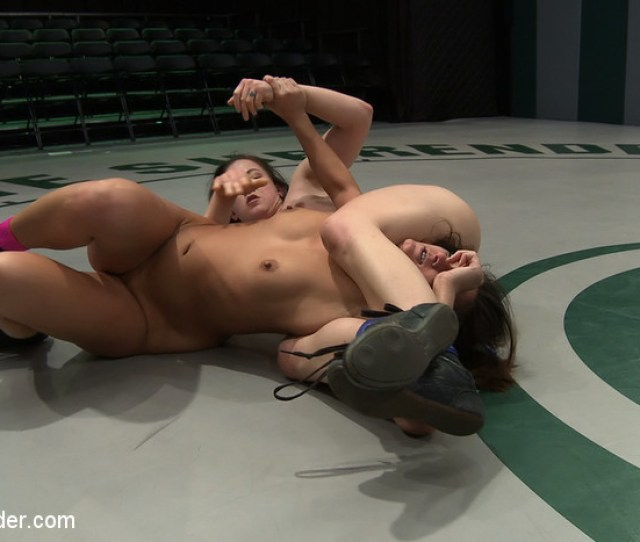 Two Tough Street Girls Go Head To Head In Non Scripted Wrestling To See Who Is The Toughest Bitch Publicdisgrace Txxx Com Xxx Tube