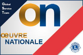 oeuvre nationale_350
