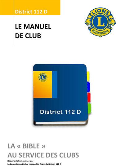 0_GLT_manuel de club-1
