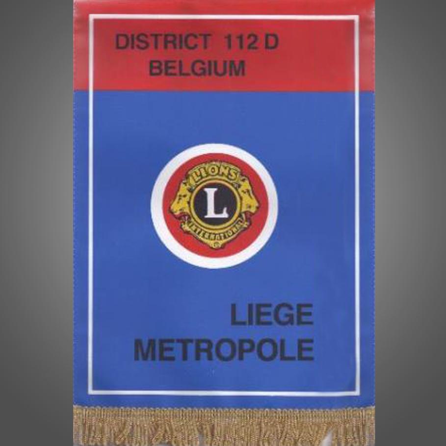 Liège Métropole
